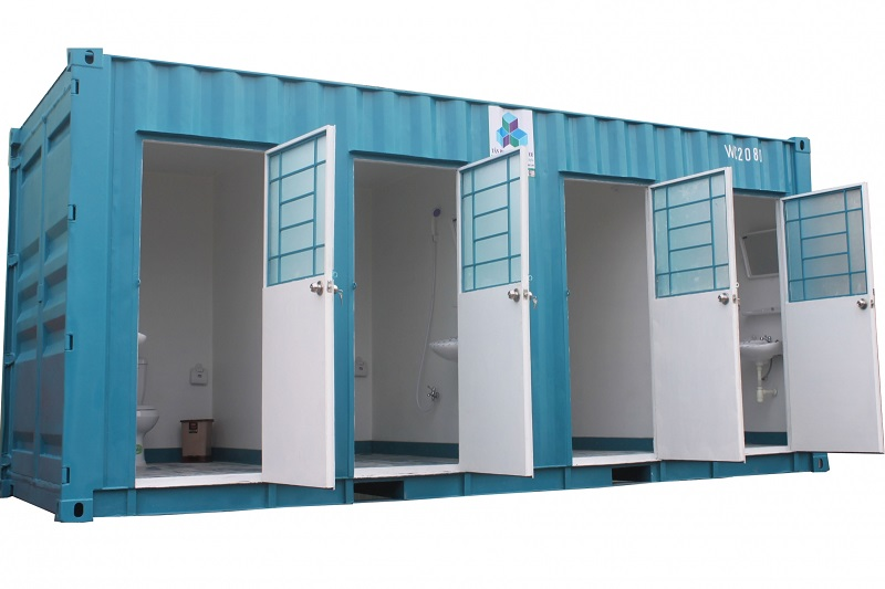4133811container_toilet_20_feet